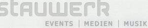 logo-stauwerk